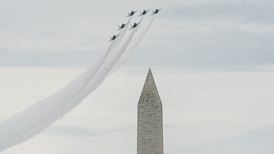 FLICKR-President-Donald-Trump-Official-White-House-Photo-WashingtonMonument_2.jpg