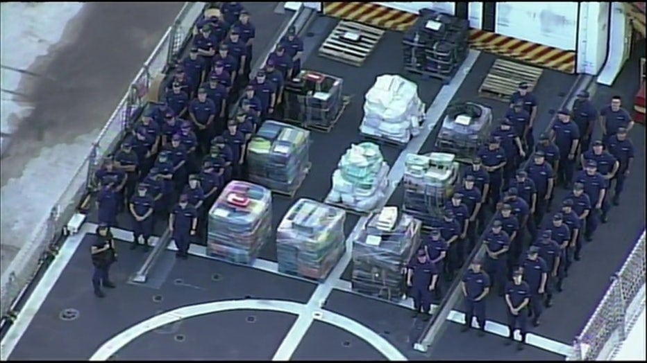 KSAZ-coast-guard-drugs-seized.jpg