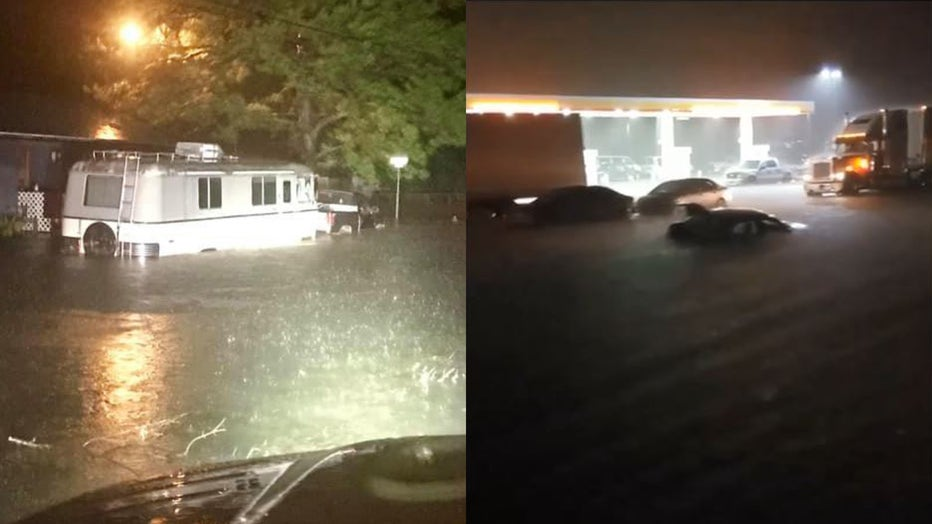 Storm-flooding-Texas.jpg