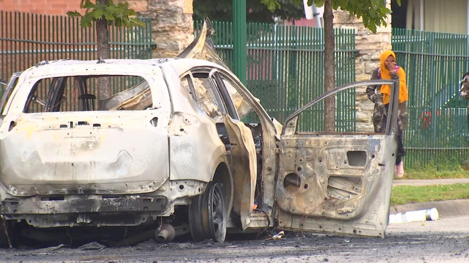 burnt out car2