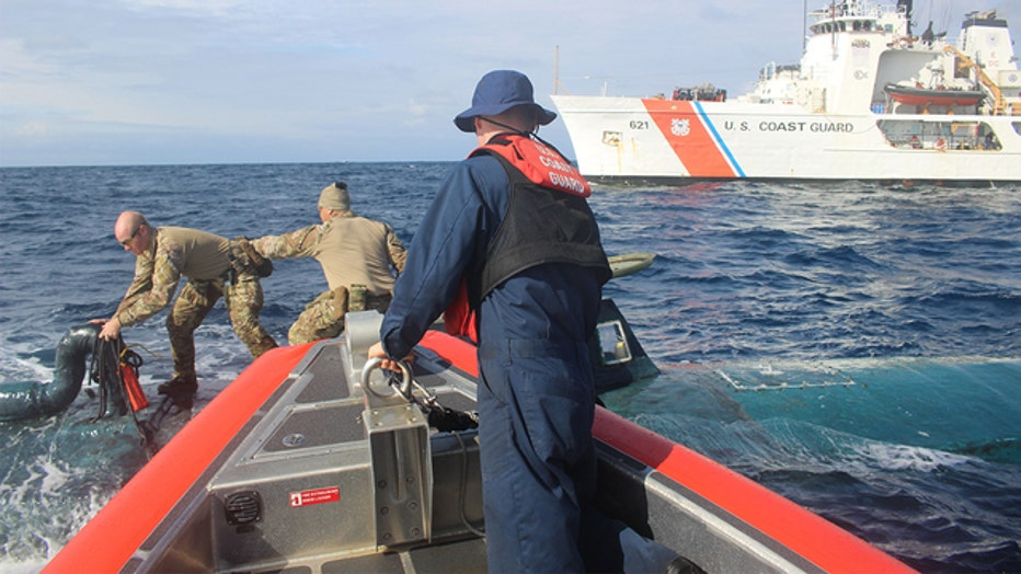 jax-coast-guard-stop-sub-2_1569343006682.jpg_7673681_ver1.0_640_360.jpg