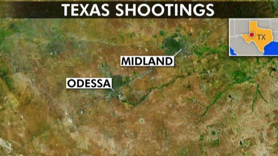 texas_mass_shootings.jpg
