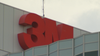 3M, MIT developing diagnostic COVID-19 test that would deliver results within minutes