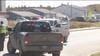 Suspect arrested after Minneapolis man shot attending funeral on Fond du Lac Reservation