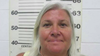 Lois Riess to make first court appearance in husband's murder case Tuesday