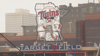 Minnesota Twins prospect Ryan Costello found dead in New Zealand hotel room