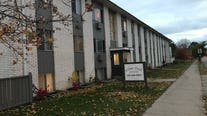 With rent due, Minnesotans scramble to pay bills amid coronavirus