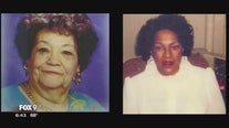 Lawmakers propose changing street names to honor black women who had major impact on Minneapolis