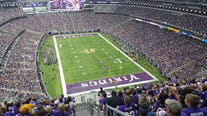 Vikings to release limited number of single-game 2021 tickets on July 22