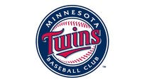 MLB postpones Twins third consecutive game due to COVID-19 issues