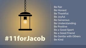 JWRC: Live out these 11 traits to honor Jacob Wetterling 30 years after abduction