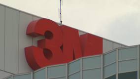 3M to cut 1,500 jobs as part of 'transformation journey'