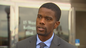 Mayor Carter calls for transparency following video of 13-year-old's arrest