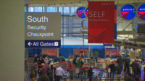 Resurgent air travelers eyeing unusual destinations from MSP Airport, expert says