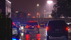 Police: Victim dies after shooting in south Minneapolis' Seward neighborhood