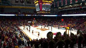 Takeaways: Gopher basketball beats SW Minnesota State in exhibition, 73-48