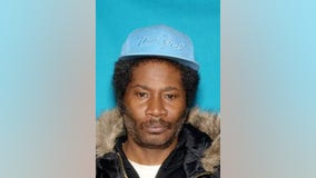 Missing 47-year-old Minneapolis man found safe