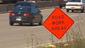 Minnesota Governor reintroduces $2.6 billion construction bill, Senate Republicans propose half that