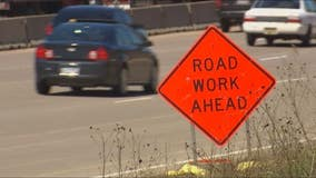 Survey: Highway construction jobs increasing, but more dangerous