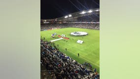 'MLS is Back Tournament': Major League Soccer, Minnesota United to resume play July 8 in Florida