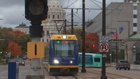 Lawmakers respond to FOX 9 for light rail investigation