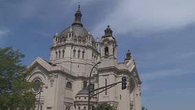 Archdiocese offers coronavirus prevention guidance to Twin Cities parishes