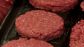 Minnesota AG Keith Ellison pushes for federal investigation of beef-packing industry