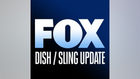 FOX, DISH and Sling make agreement to restore access to networks, stations