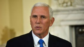 Vice President Mike Pence to make stop in St. Paul next month