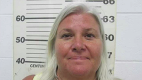 Lois Riess extradited back to Minnesota to face another murder charge