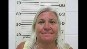 Lois Riess sentenced to life in prison for killing of Florida woman