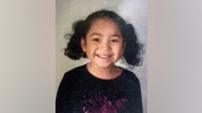 Police: Missing Minneapolis girl has been found, mother taken into custody