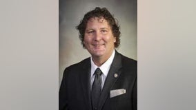 ND state lawmaker says he won't resign or apologize for sharing fake photo of Rep. Omar
