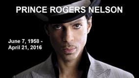Prince wrongful death case dismissed