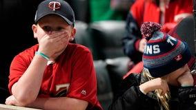 Takeaways from the 2019 Twins season