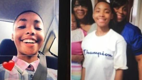 Police: 7-year-old boy located, 13-year-old sister still missing in Minneapolis