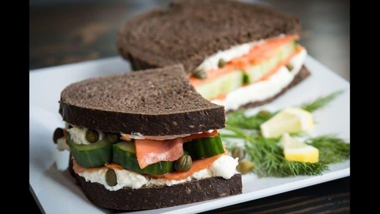 5d5a9b00-28 Swindler Sandwich_1497965547592.jpg