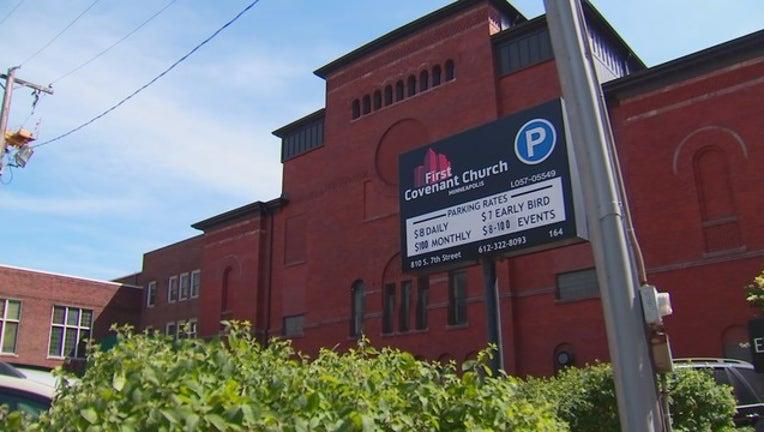 6b0e76a2-Covenant Church Minneapolis