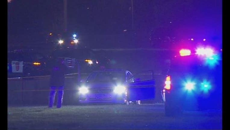 b253e922-Interstate 694 officer-involved shooting