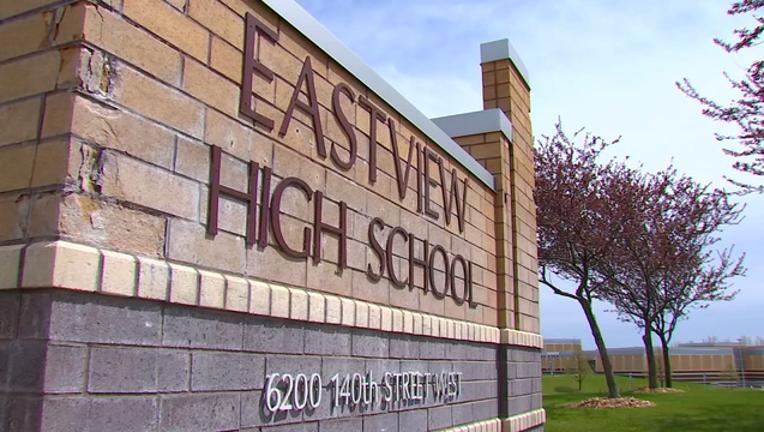 be602c69-Eastview High School generic