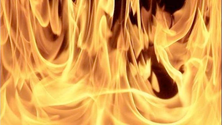 fire-flames-404023.JPG