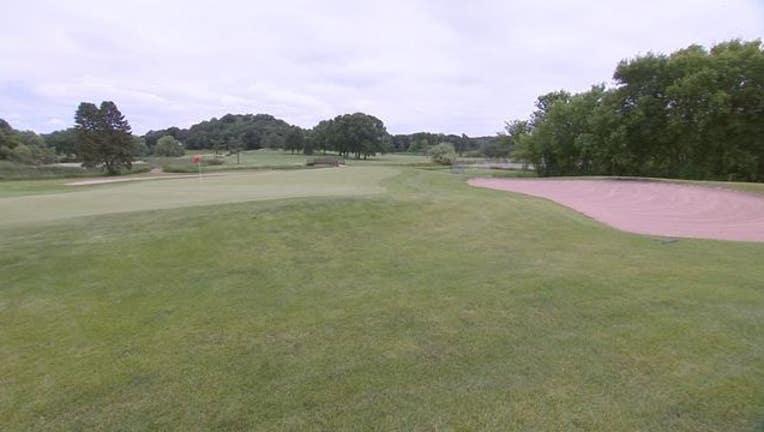 c23fe381-Braemar golf course_1467836044405.JPG