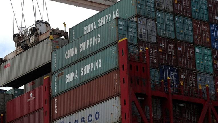 53e53317-GETTY China tariffs 050519-401720