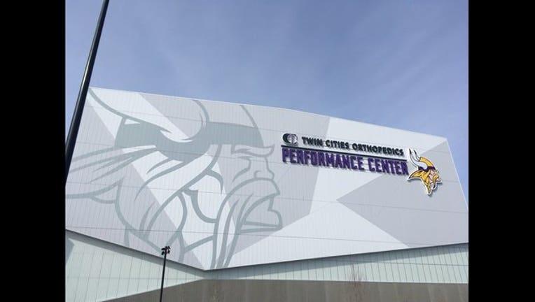 ae061a6a-Vikings practice facility 5