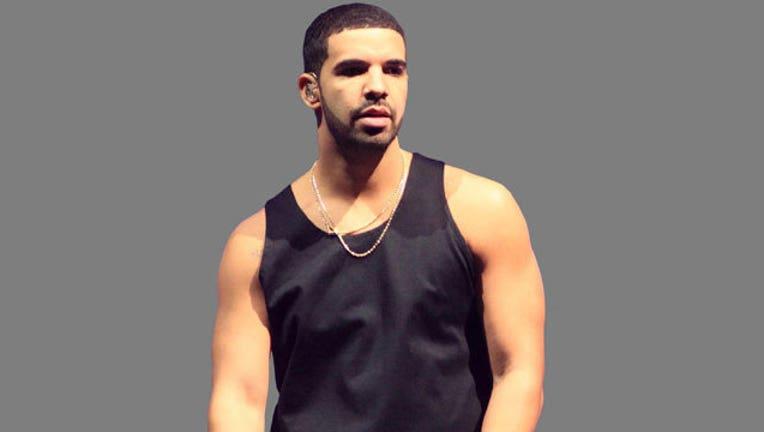 44448db4-Drake_1492613699064-408200.jpg