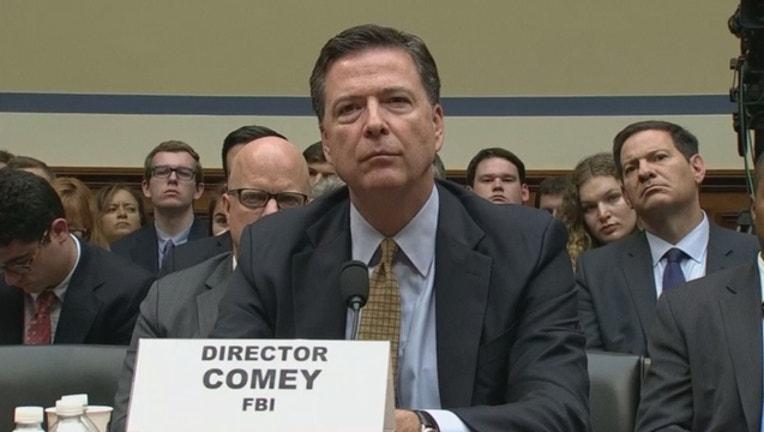 fdb3352c-FBI-director-James-Comey_1467915914899-402429-402429.jpg
