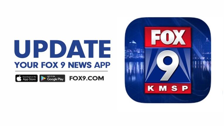9da757bd-FOX 9 APP UPDATE_1567628442341.jpg.jpg