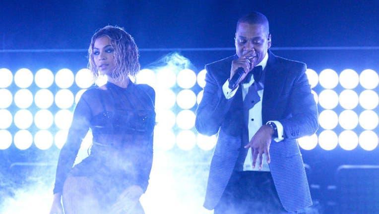 6b1fa490-GETTY Beyonce Jay Z_1520866803835.jpg.jpg