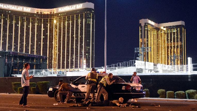 ecb72404-GETTY_Vegas shooting_1536785570323.jpg.jpg
