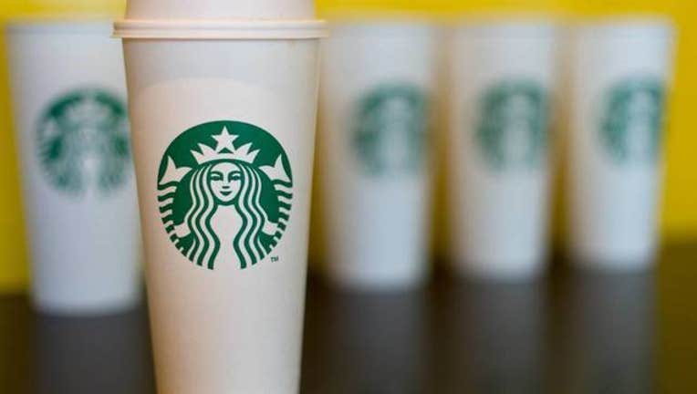 fe3a7843-Getty Starbucks cup_1557154632634.jpg-408200.jpg